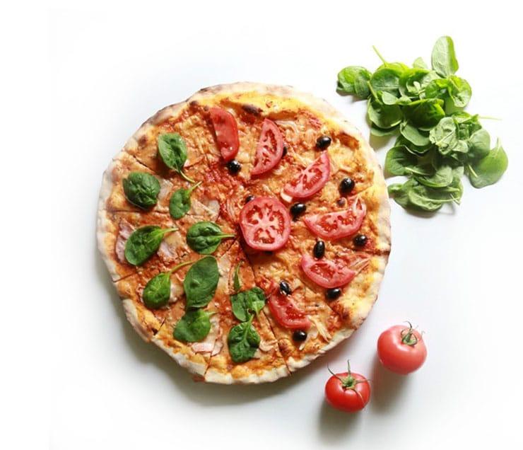 pizza sarrebourg