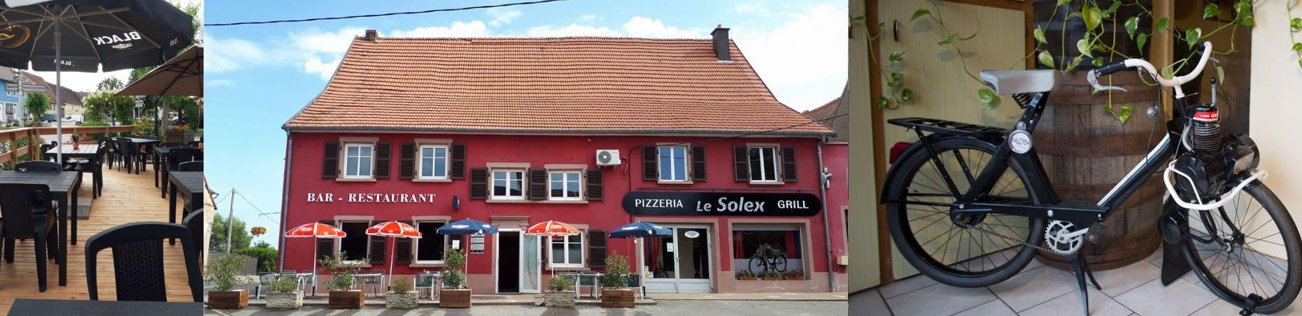 slider-accueil-restaurant-solex